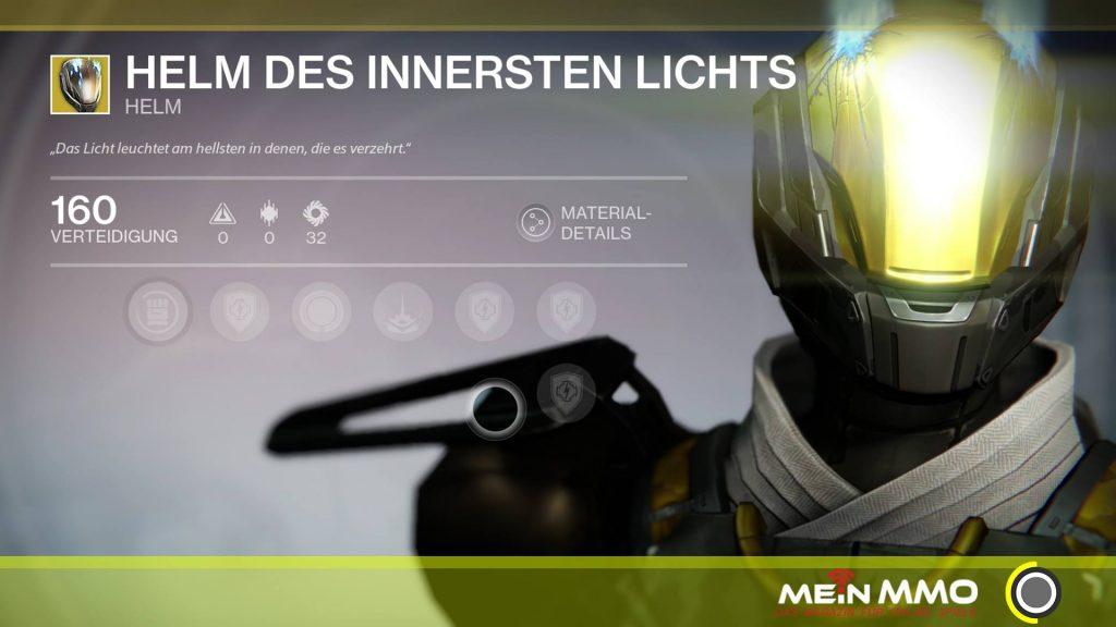 Destiny-Helm-des-Innersten-Lichts-119