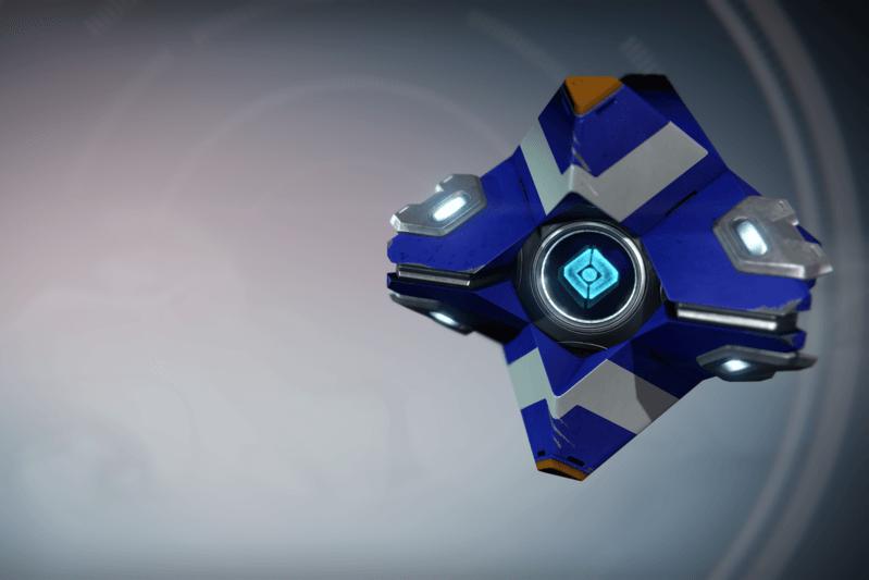 Destiny-Joyride-Ghost