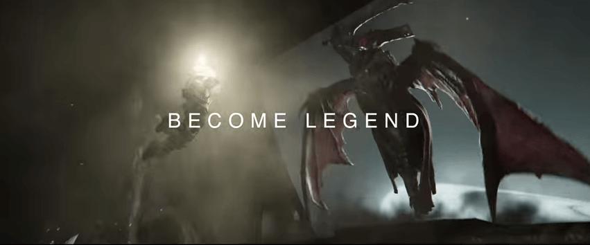 Destiny-Oryx