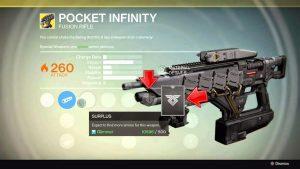 Destiny-Pocket-Infinity-Zeichen