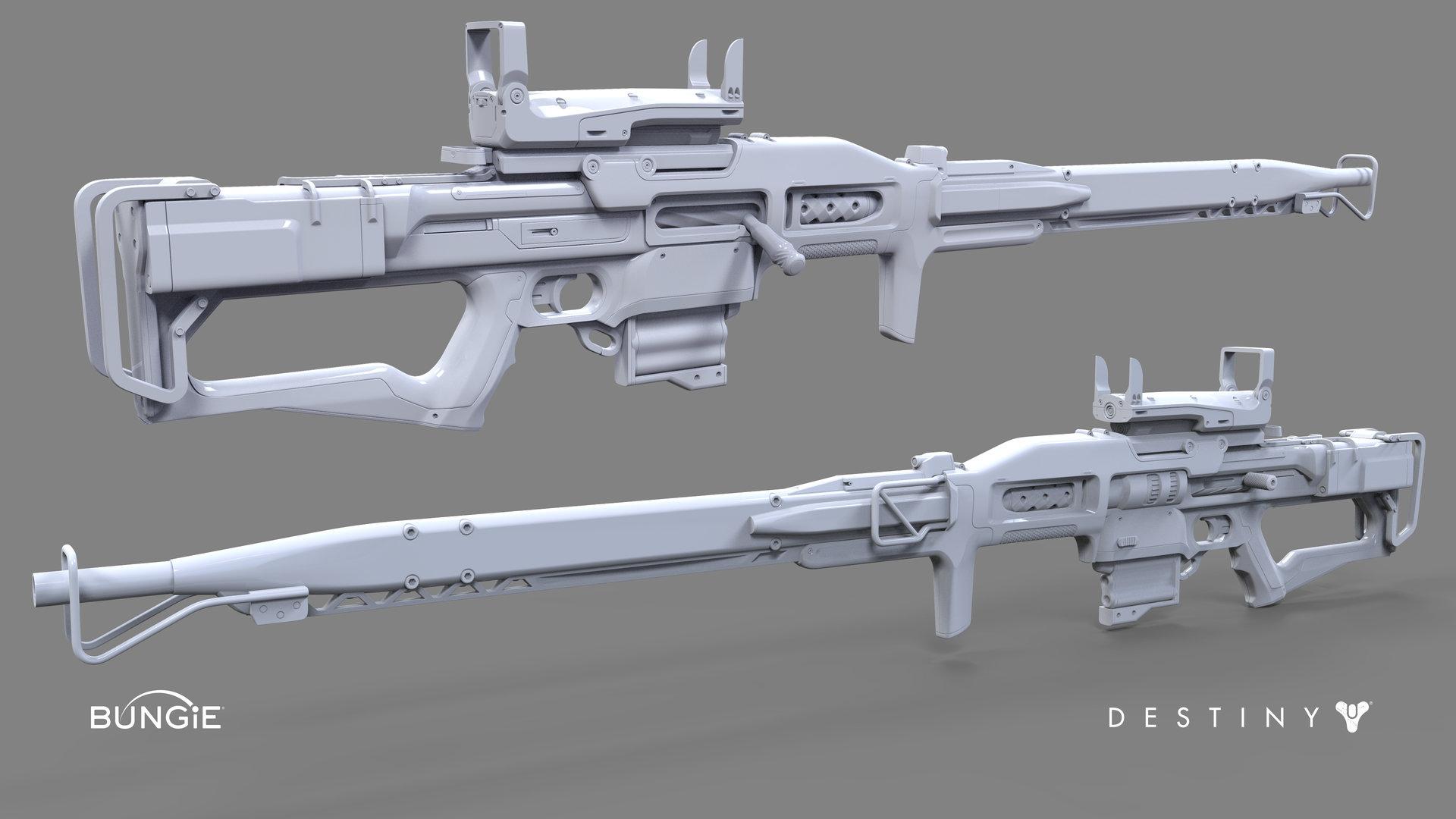 Destiny-Sniper1