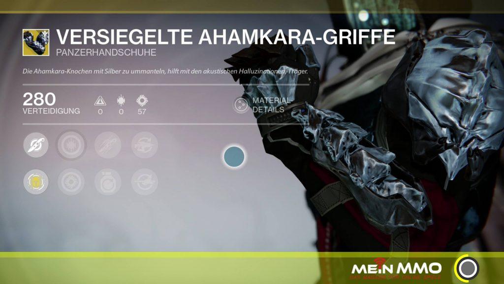Destiny-Versiegelte-Griffe
