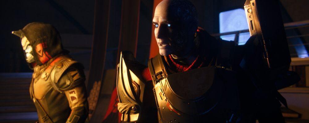Destiny: Wie sind die ersten Reaktionen? Ist die Story nun besser?