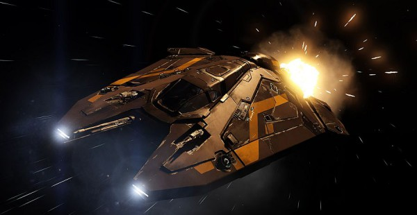 Elite-Dangerous-Gold