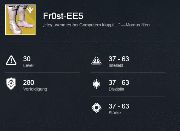 Frost-Ee5