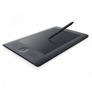 Gaming-Tablett