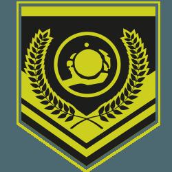 Gnade-Medaille