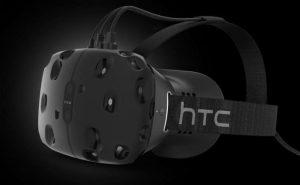 HTC_Valve_Steam VR