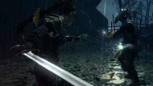 Hellblade_E3_UI