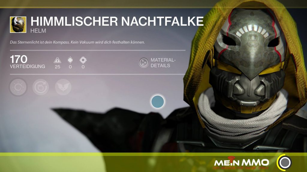 Himmlischer-Nachtfalke-Destiny-119