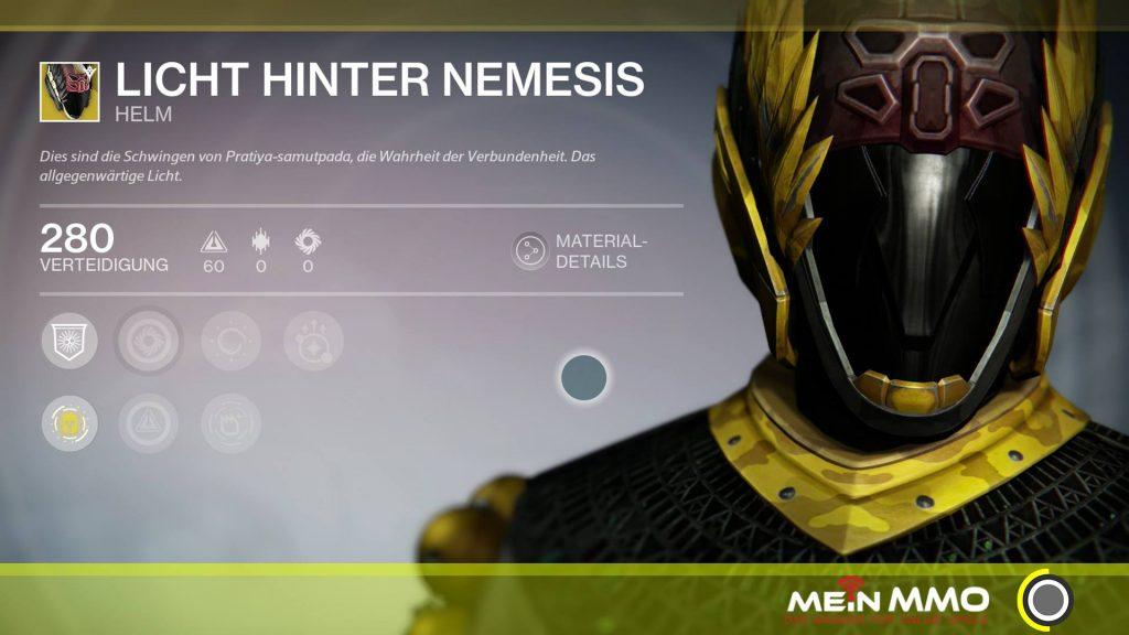 Licht-hinter-Nemesis-Destiny