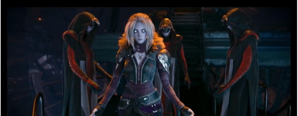 Destiny: Mara Sov – Ist die Königin tot oder lebt sie noch?