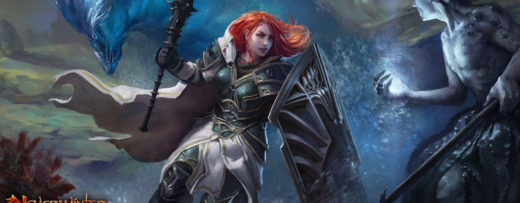 Neverwinter im Test: Lohnt sich der MMORPG-Klassiker noch 2018?