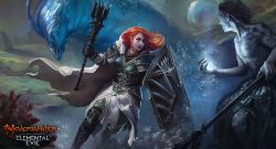 Neverwinter-XBox