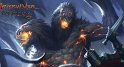 Neverwinter_Underdark_Key_Prezly