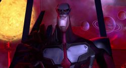Rendain-Gesicht-Battleborn