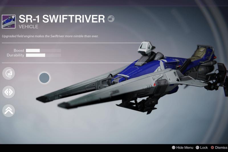 SWR-1-Switftrider