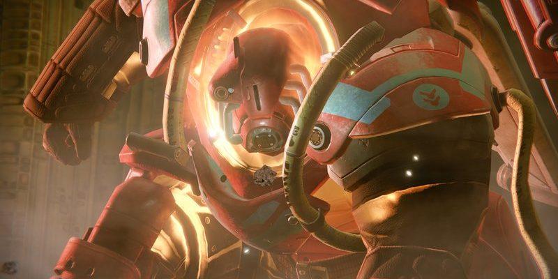 Destiny: Ich bin Hüter-Lord! Trophäen, Achievements und Platin
