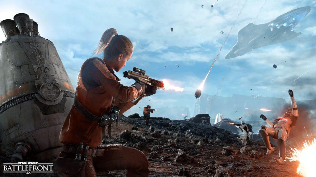 Star-Wars-Battlefront-Abwurfzone