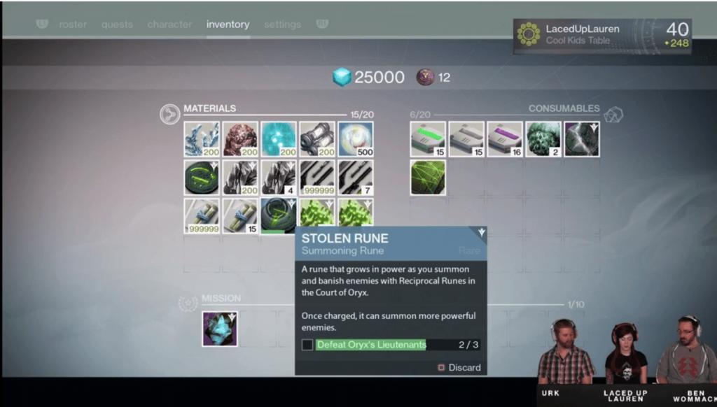 Stolen-Rune-Destiny