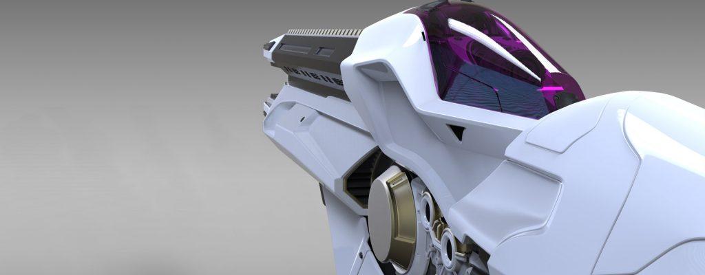 Destiny: Telesto – Wie gut ist das exotische Fusionsgewehr in PvE und PvP?
