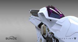 Destiny 2: Xur verkauft Telesto – Waffe ist so super, dass Bungie sie deaktiviert