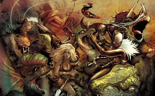Wildes-Land-Marvel-Heroes