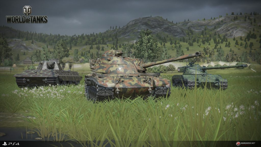 World-Of-Tanks-PS4