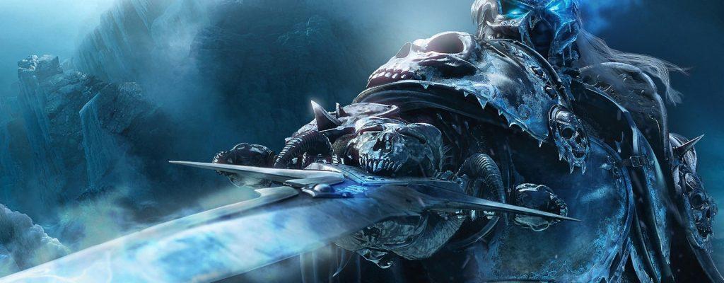 World of Warcraft: Durchgespielt – 2 Spieler holen alle Achievements