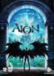 Aion Box