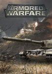 Armored Warfare Box