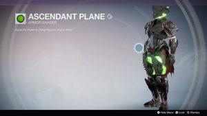 Ascendant-Plane-Destiny