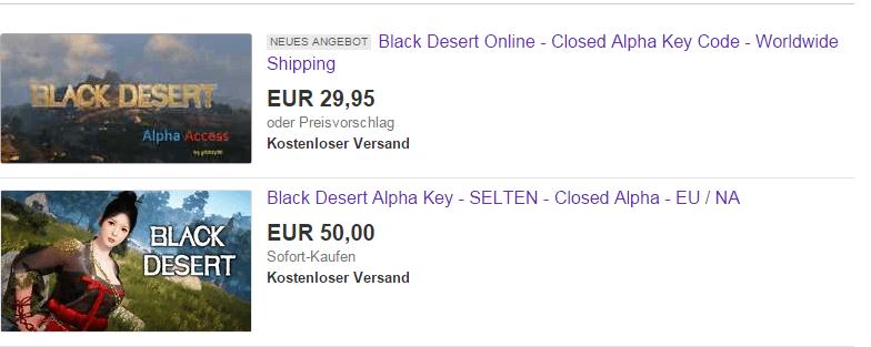 Black-Desert-Alpha