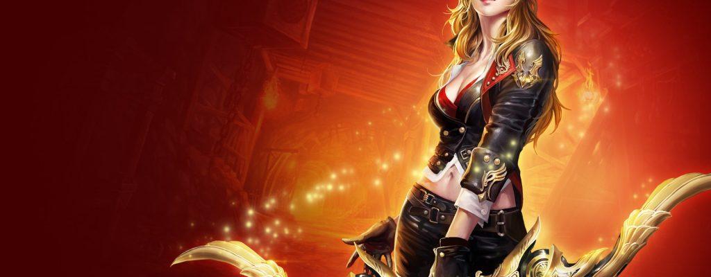 Action-MMORPG Cabal 2 stirbt nach 3 Jahren, Vorgänger lebt aber noch