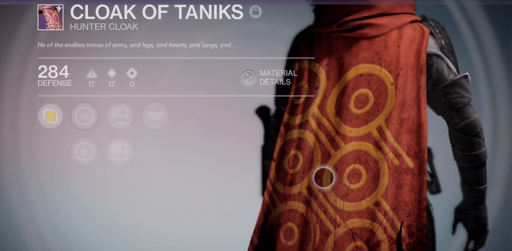 Cloak-of-Taniks-Destiny