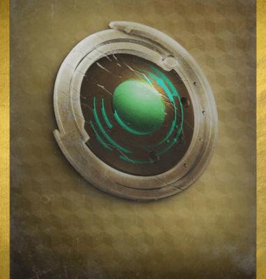 Destiny spendiert 9 seltsame Münzen