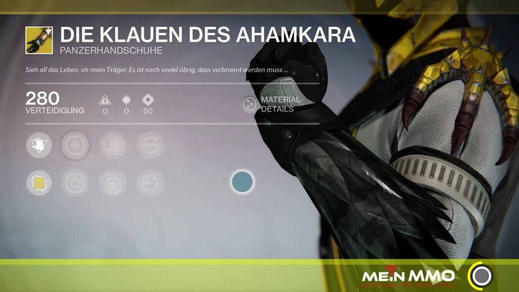 DIe-Klauen-Des-Ahamkara-Destiny-910