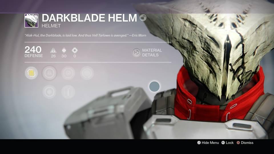 Darkblade-Helm-410