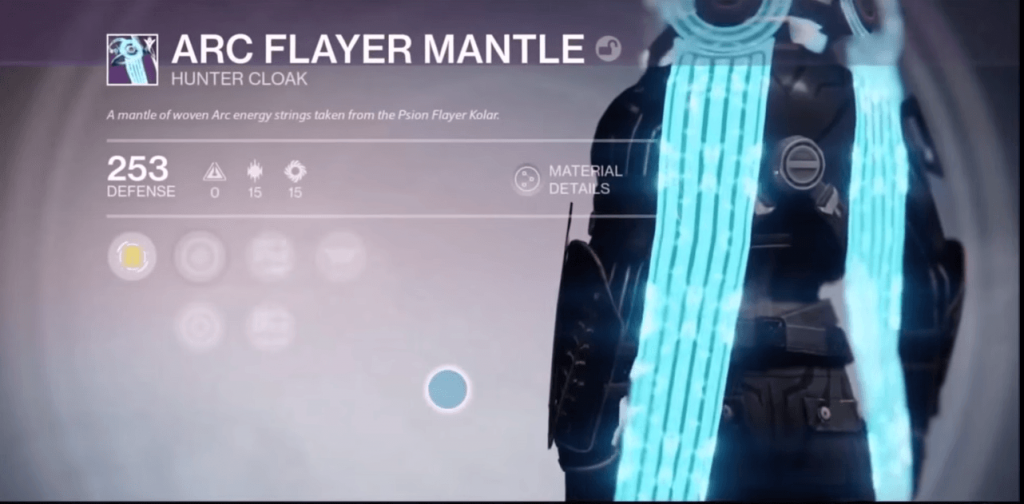 Destiny-Arc-Flayer