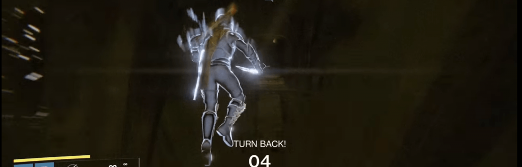 Destiny-Blade-Dancer-310
