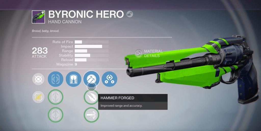 Destiny-Byronscher-Held
