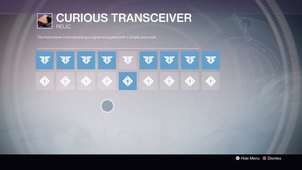 Destiny-Curios-Transceiver
