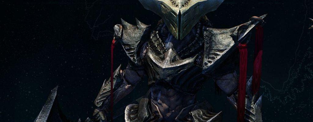 Destiny: Dämmerungsstrike sonnenlose Zelle streikt – Was sagt Bungie? [Update]