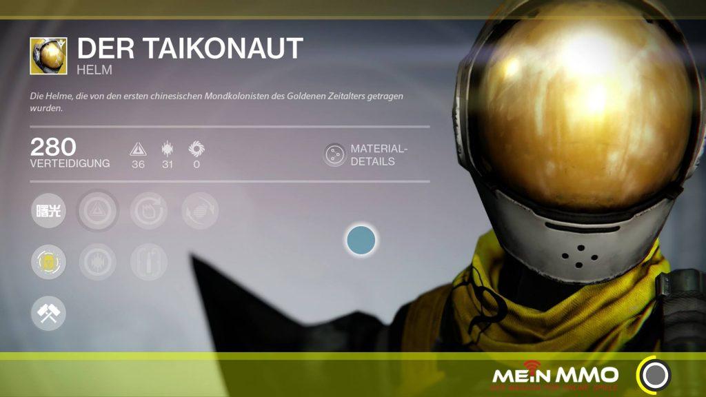Destiny-Der-Taikonaut