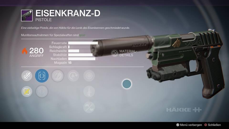 Destiny-Eisenkranz-D