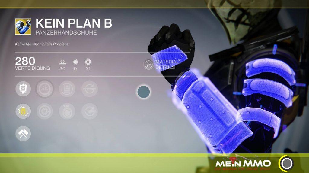 Destiny-Kein-Plan-B