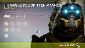 Destiny-Maske-des-dritten-Mannes