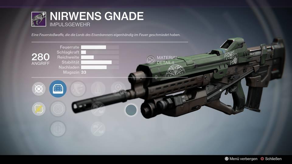 Destiny-Nirnwens-Gnade
