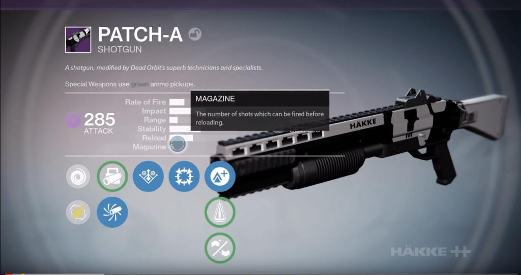 Destiny-Patch-A