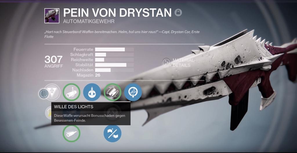 Destiny-Pein-von-Drystan